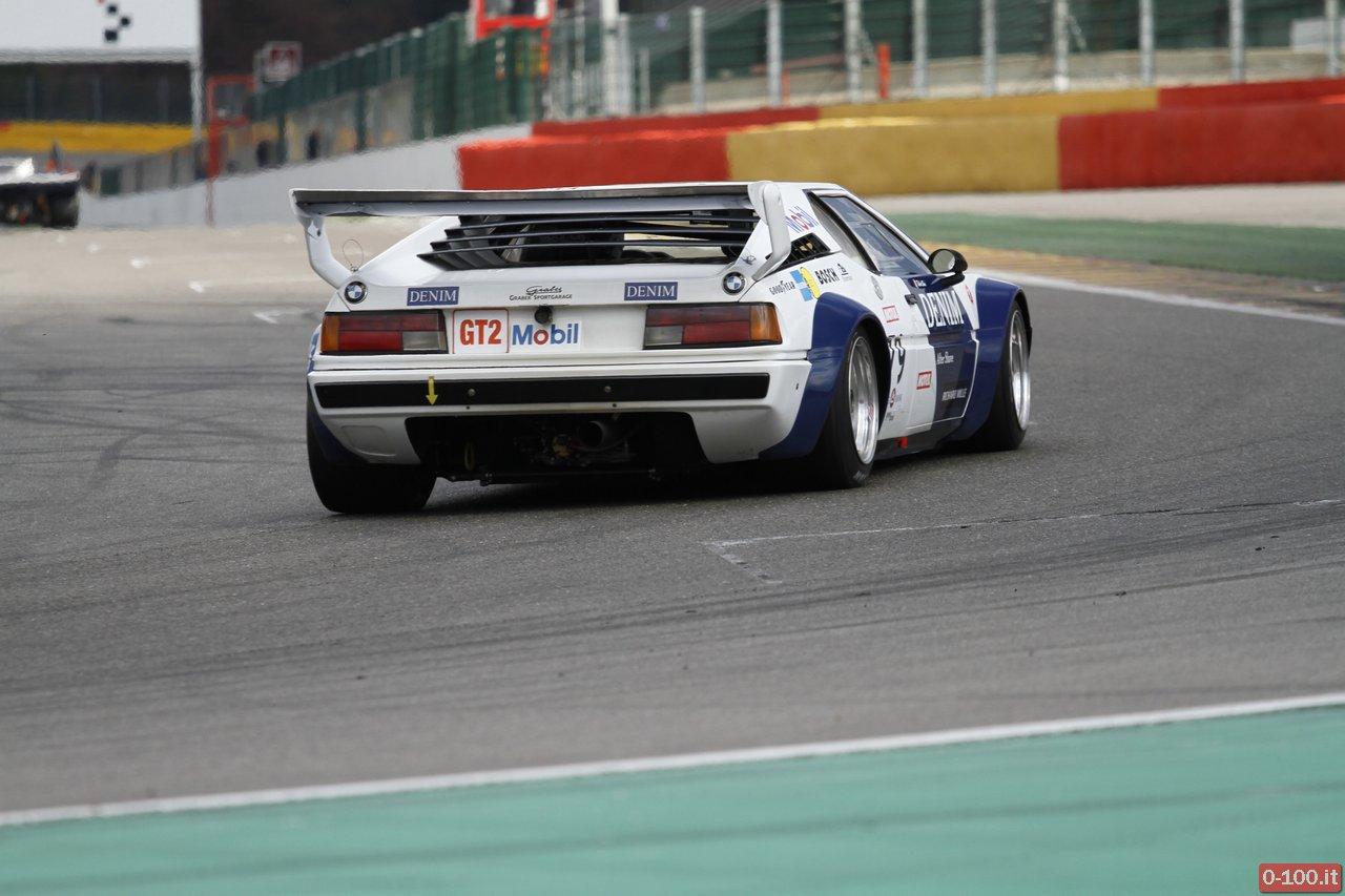 spa-classic-2013_classic-endurance-racing-2_0-100_60