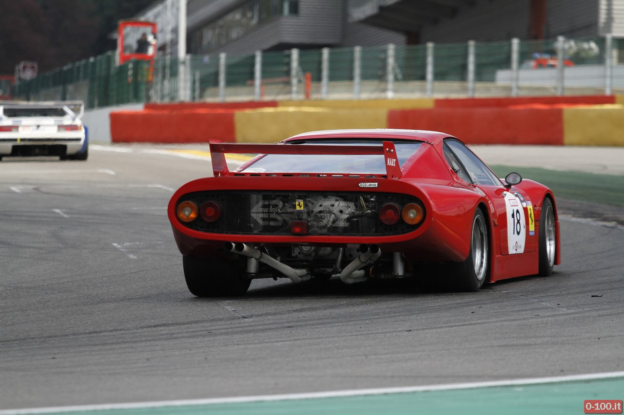spa-classic-2013_classic-endurance-racing-2_0-100_61
