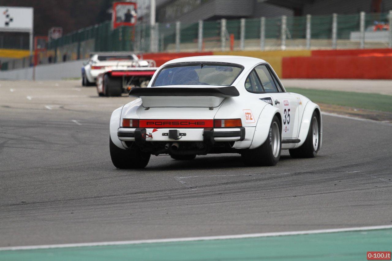 spa-classic-2013_classic-endurance-racing-2_0-100_62
