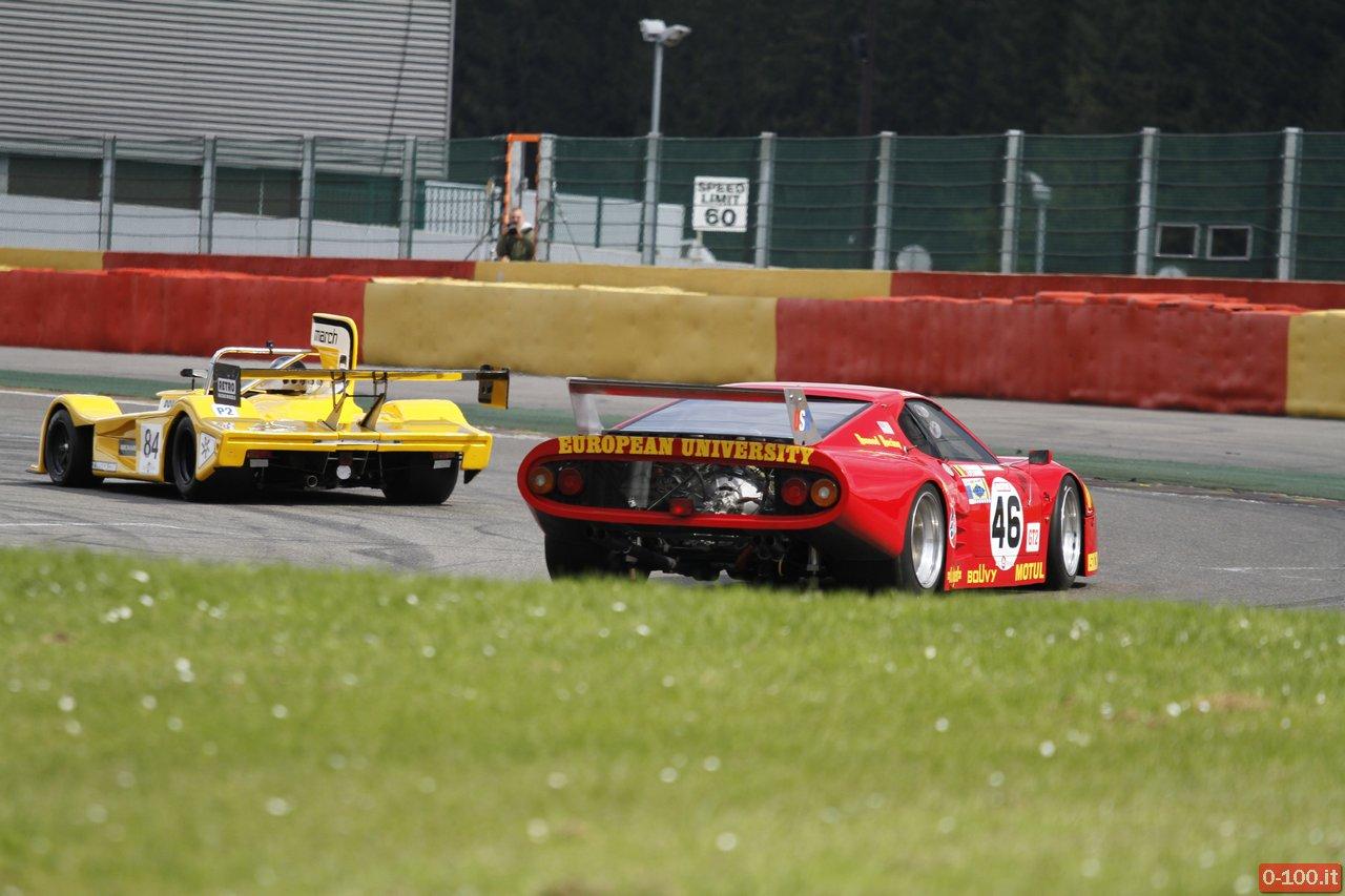 spa-classic-2013_classic-endurance-racing-2_0-100_63