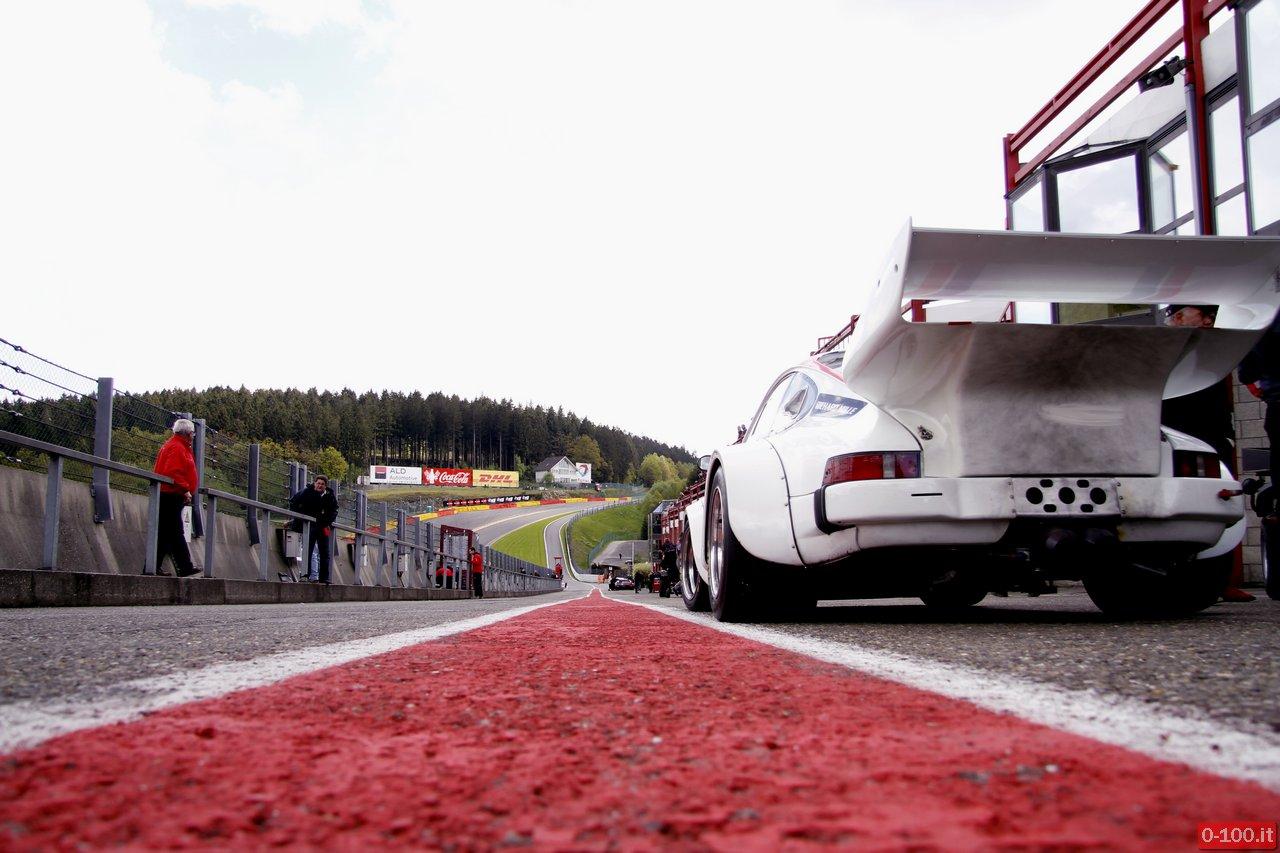 spa-classic-2013_classic-endurance-racing-2_0-100_66