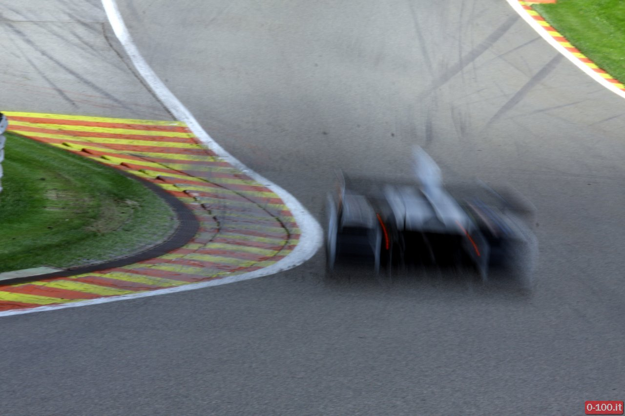 spa-classic-2013_classic-endurance-racing-2_0-100_69