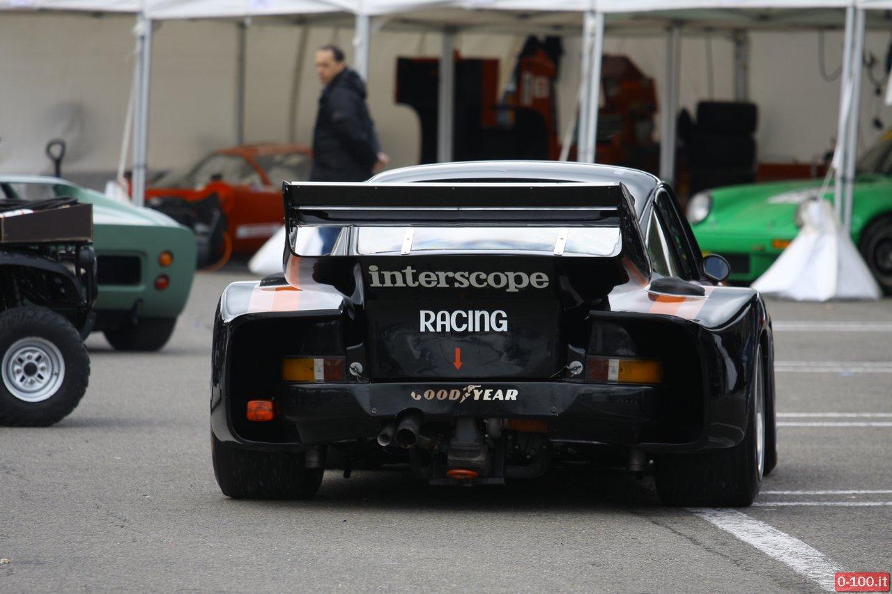 spa-classic-2013_classic-endurance-racing-2_0-100_7