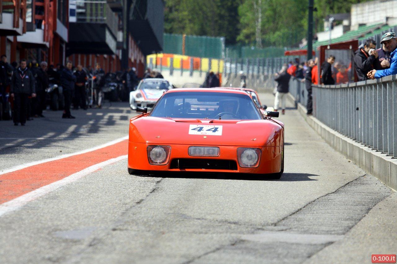 spa-classic-2013_classic-endurance-racing-2_0-100_70