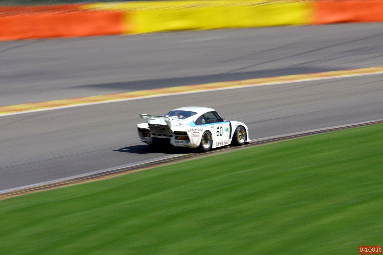 spa-classic-2013_classic-endurance-racing-2_0-100_71