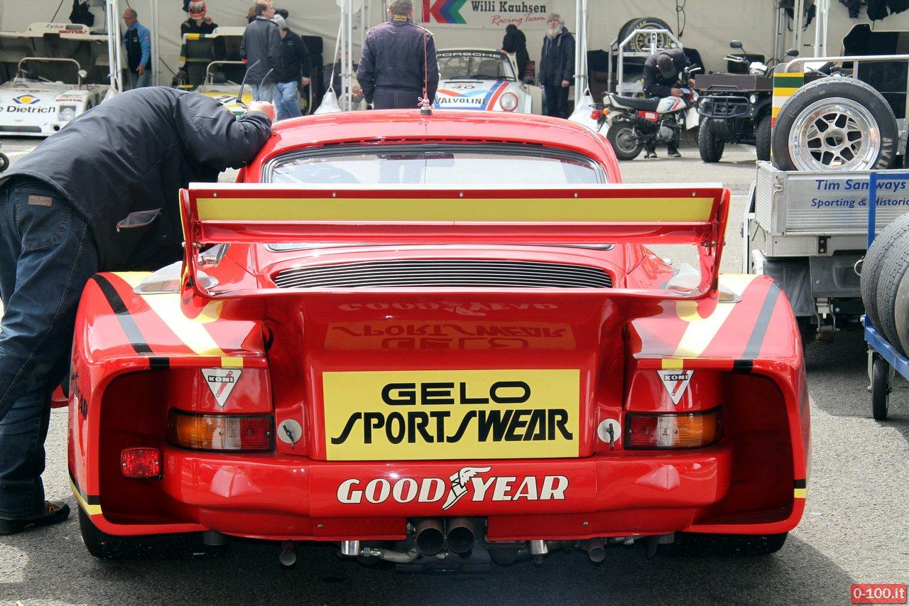 spa-classic-2013_classic-endurance-racing-2_0-100_72