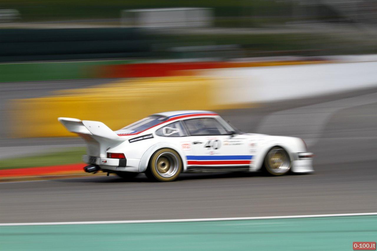 spa-classic-2013_classic-endurance-racing-2_0-100_73