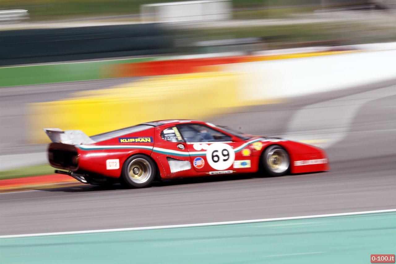 spa-classic-2013_classic-endurance-racing-2_0-100_75
