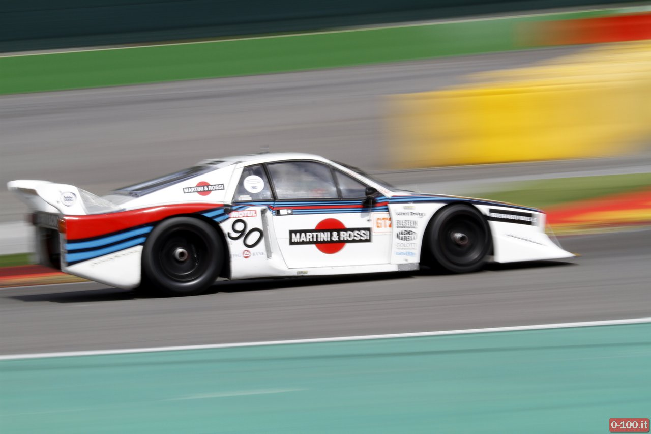 spa-classic-2013_classic-endurance-racing-2_0-100_76