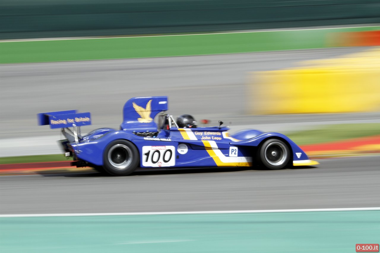 spa-classic-2013_classic-endurance-racing-2_0-100_77