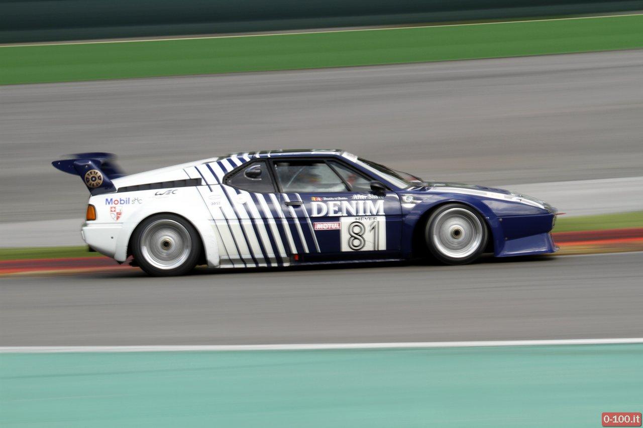 spa-classic-2013_classic-endurance-racing-2_0-100_78