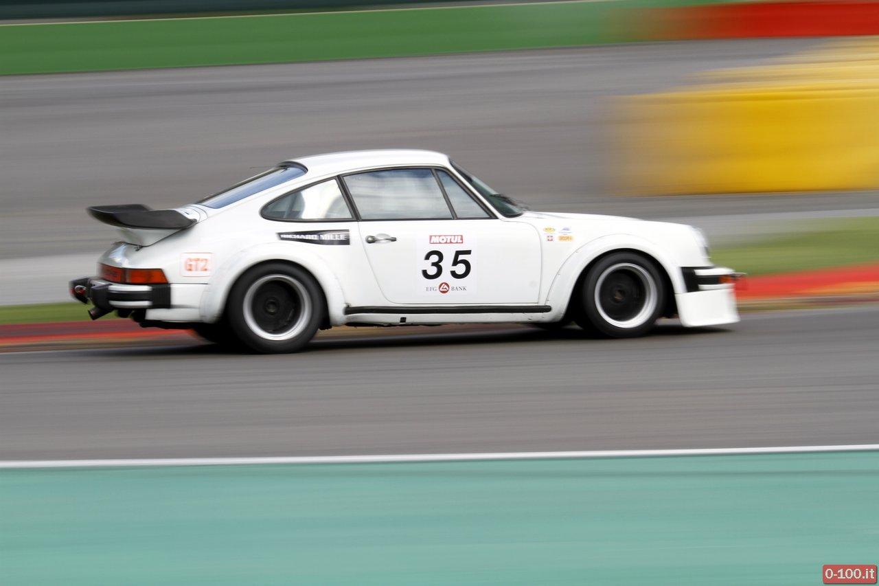 spa-classic-2013_classic-endurance-racing-2_0-100_79
