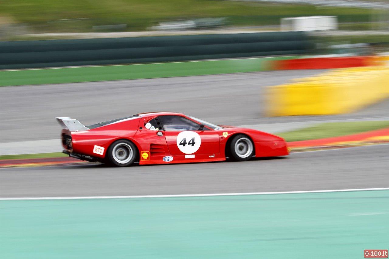 spa-classic-2013_classic-endurance-racing-2_0-100_81