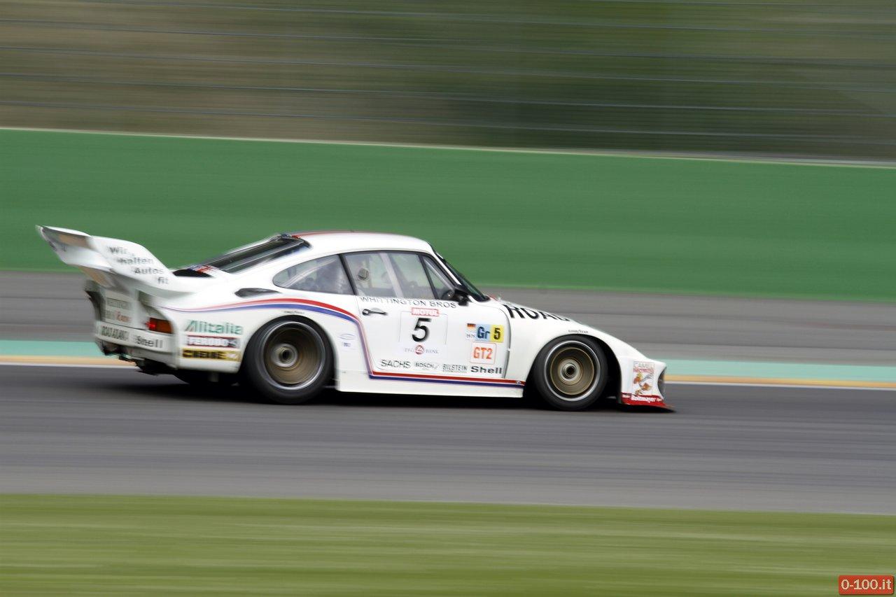 spa-classic-2013_classic-endurance-racing-2_0-100_82