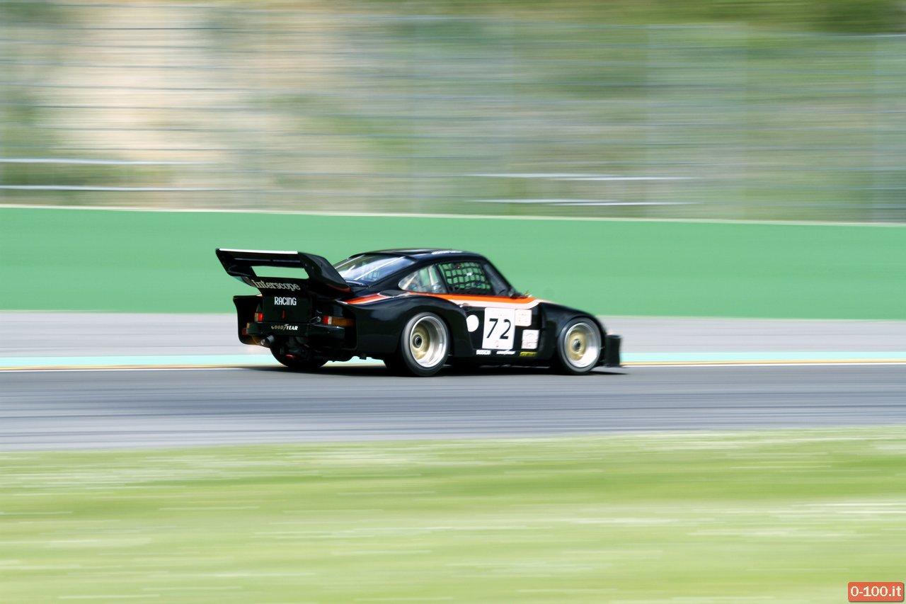 spa-classic-2013_classic-endurance-racing-2_0-100_84