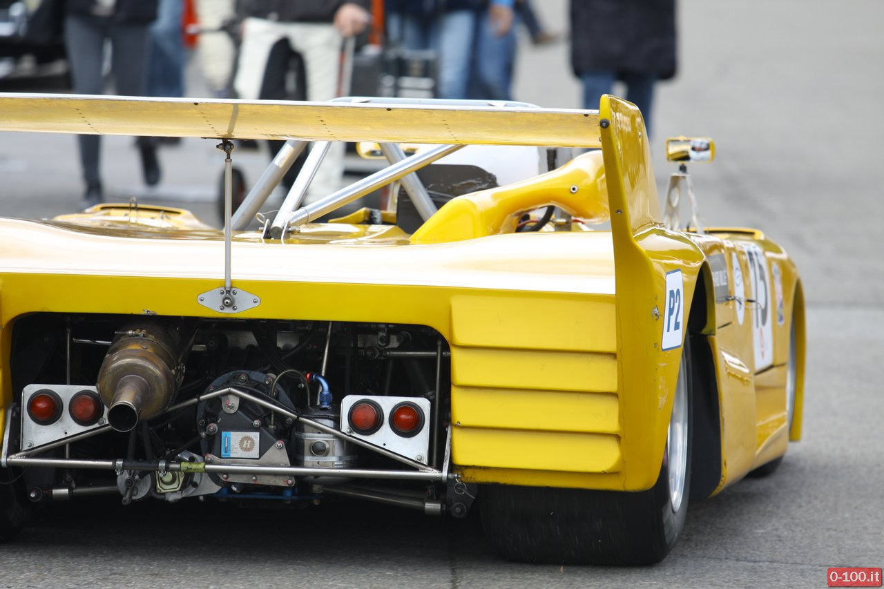 spa-classic-2013_classic-endurance-racing-2_0-100_9