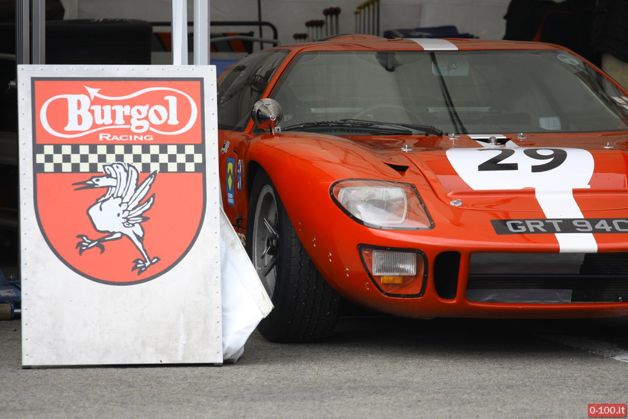 spa-classic-2013_classic-endurance-racing_0-100_1