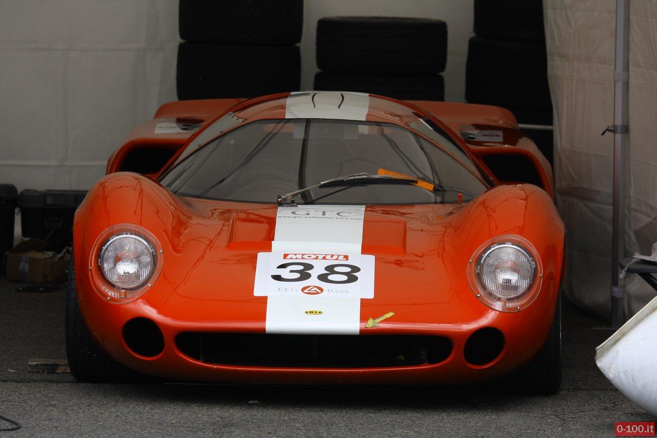 spa-classic-2013_classic-endurance-racing_0-100_11
