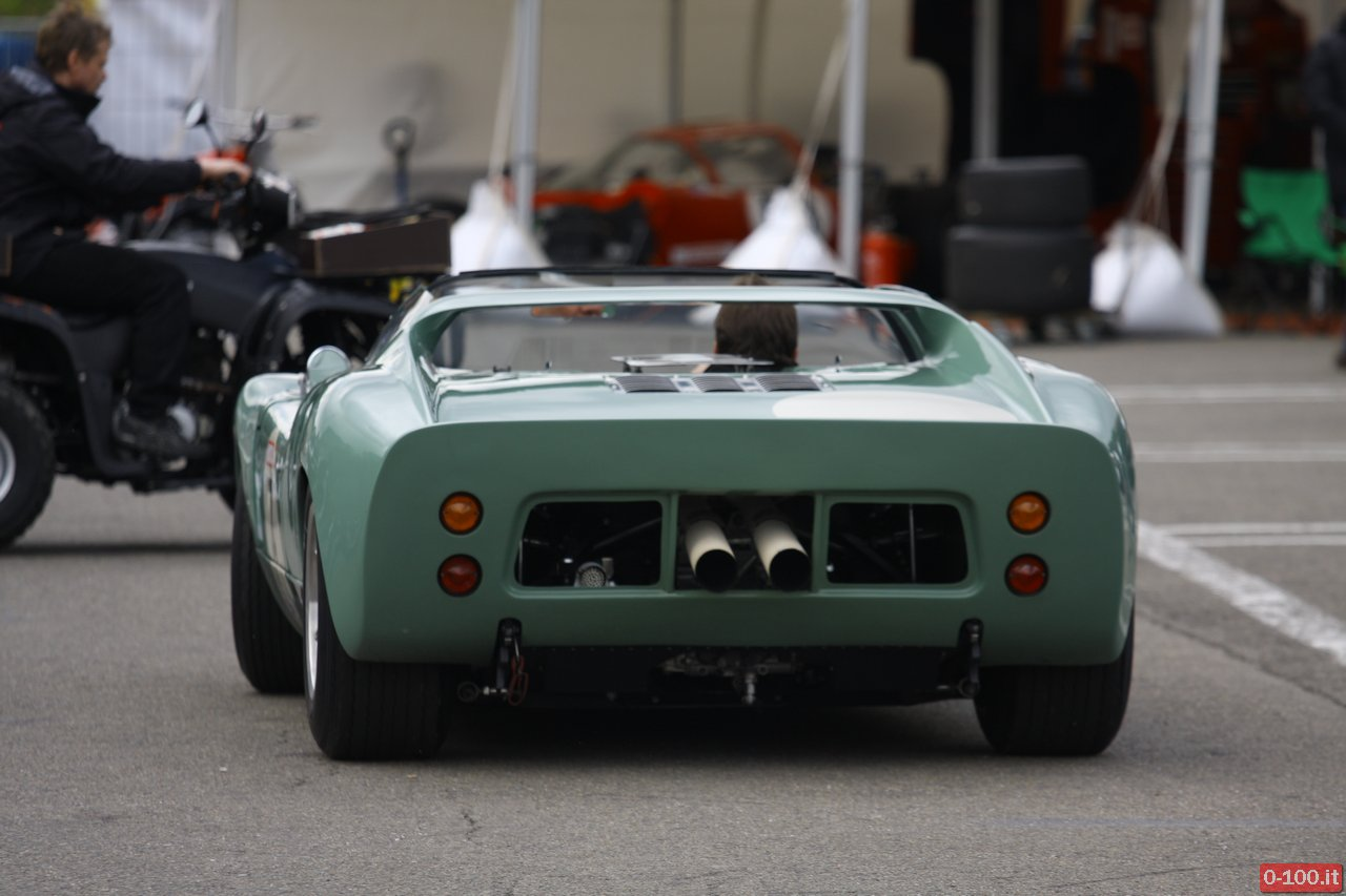 spa-classic-2013_classic-endurance-racing_0-100_12