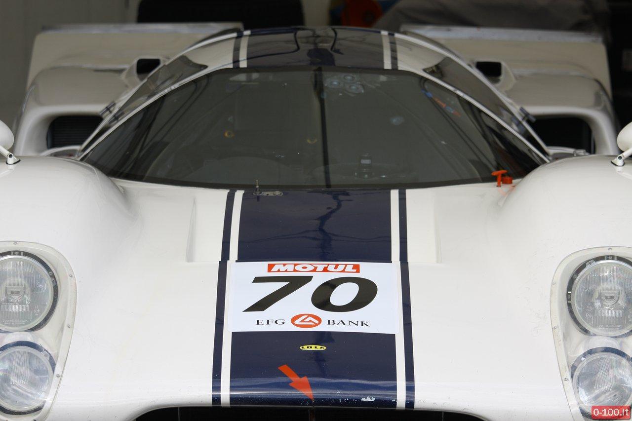 spa-classic-2013_classic-endurance-racing_0-100_13