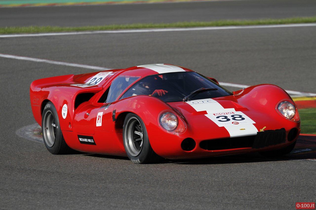 spa-classic-2013_classic-endurance-racing_0-100_16