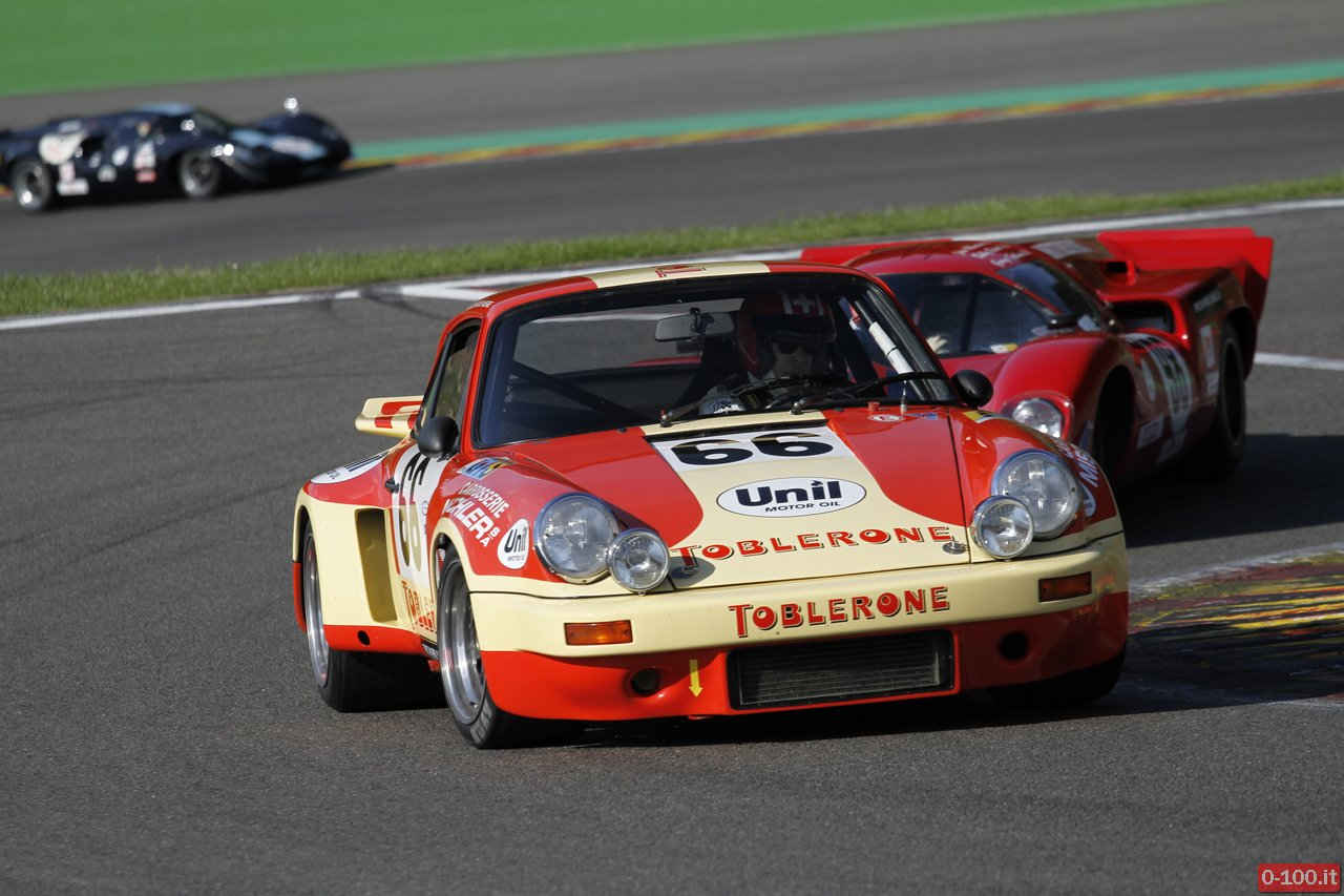 spa-classic-2013_classic-endurance-racing_0-100_17