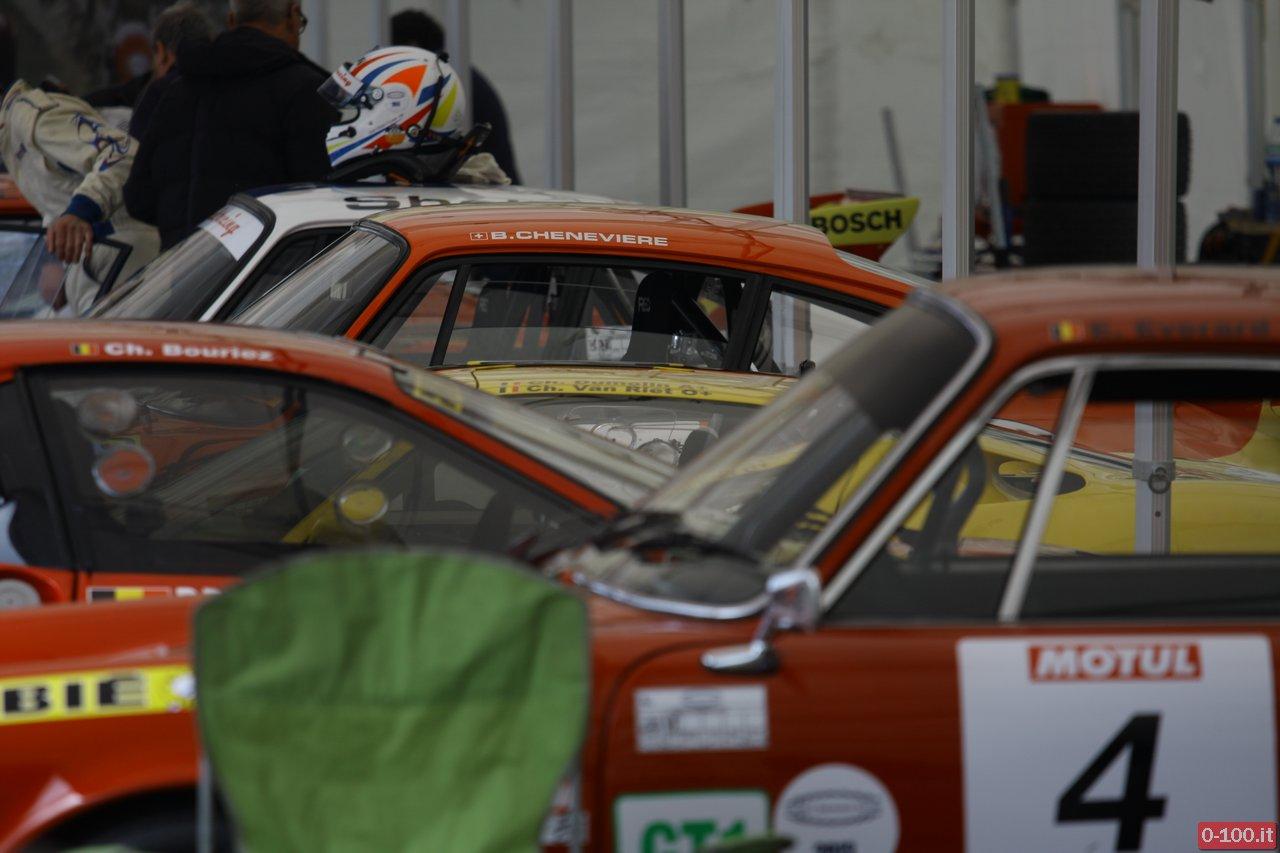 spa-classic-2013_classic-endurance-racing_0-100_2