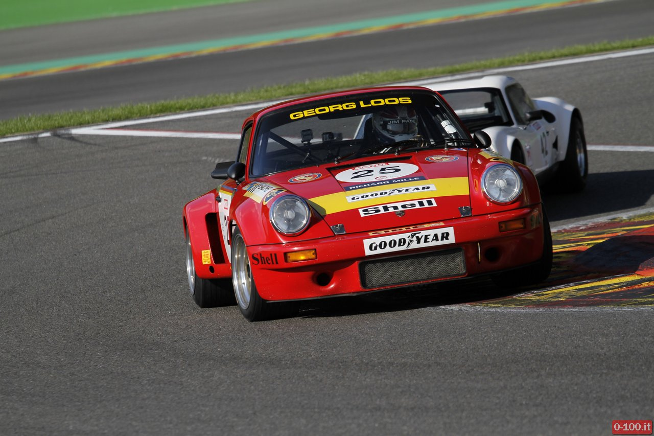 spa-classic-2013_classic-endurance-racing_0-100_22
