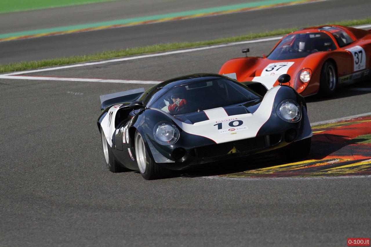 spa-classic-2013_classic-endurance-racing_0-100_24