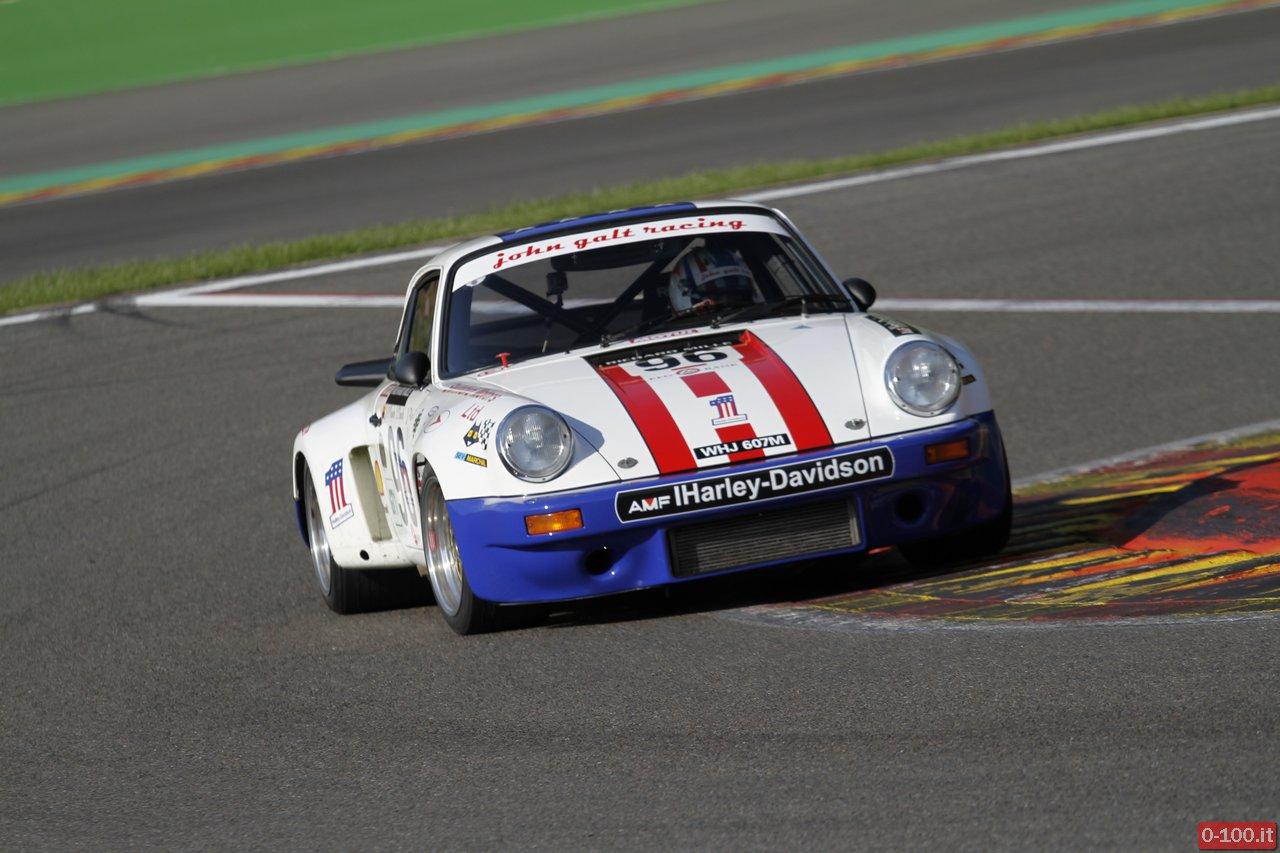spa-classic-2013_classic-endurance-racing_0-100_26