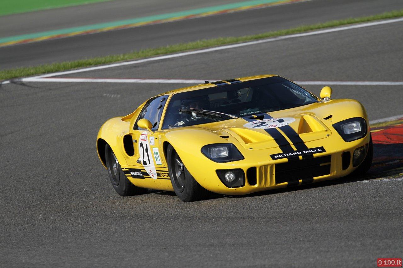 spa-classic-2013_classic-endurance-racing_0-100_27