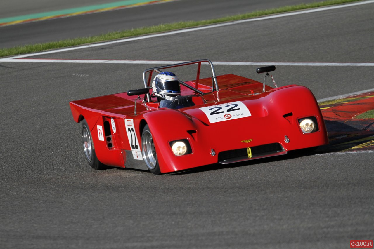 spa-classic-2013_classic-endurance-racing_0-100_28