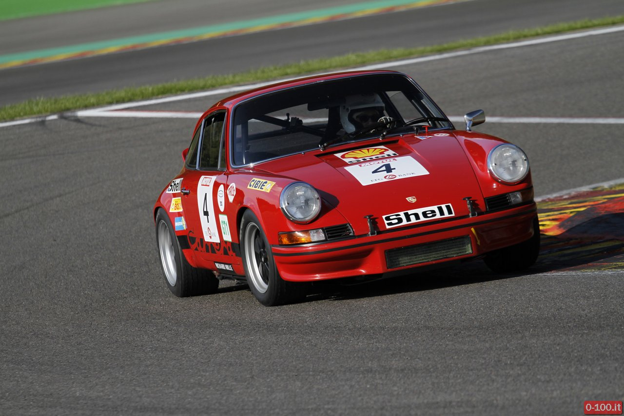 spa-classic-2013_classic-endurance-racing_0-100_30