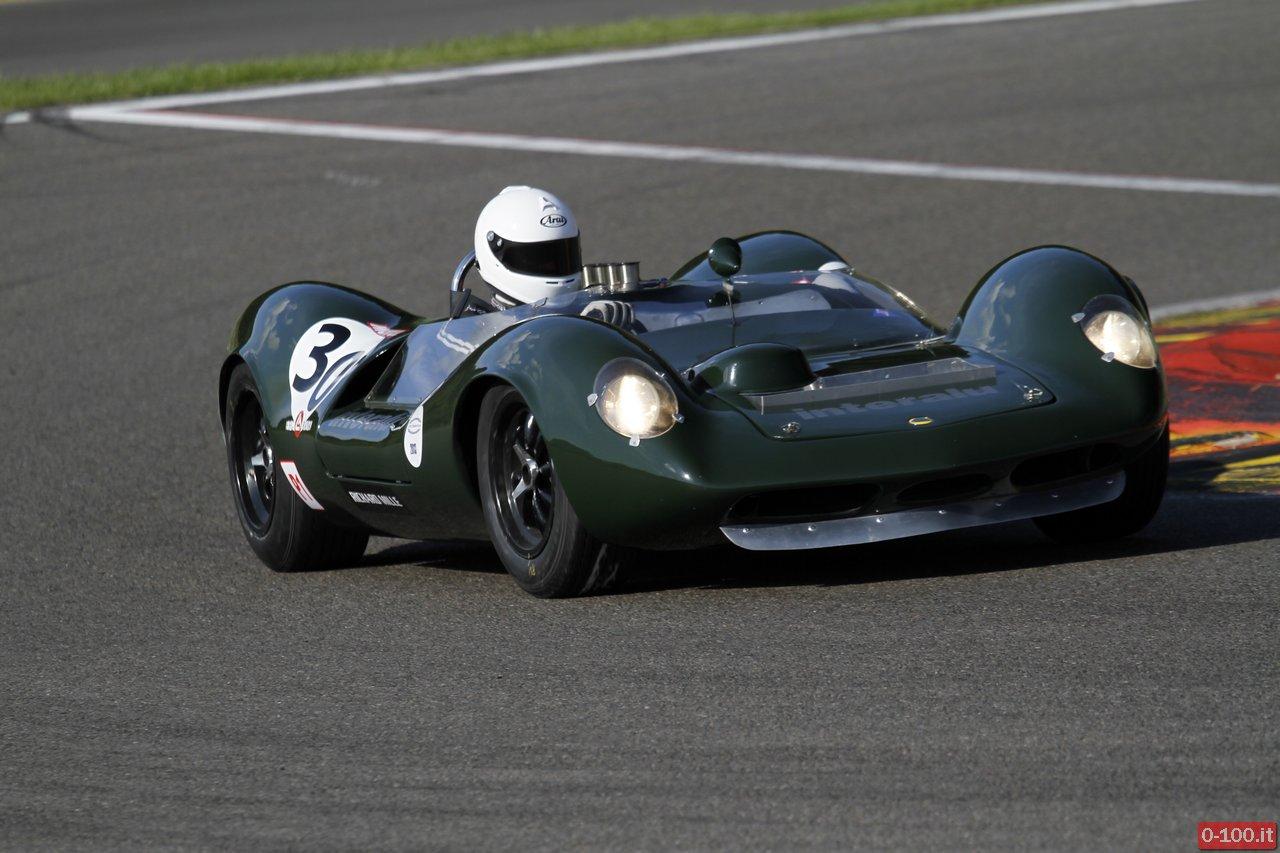 spa-classic-2013_classic-endurance-racing_0-100_31