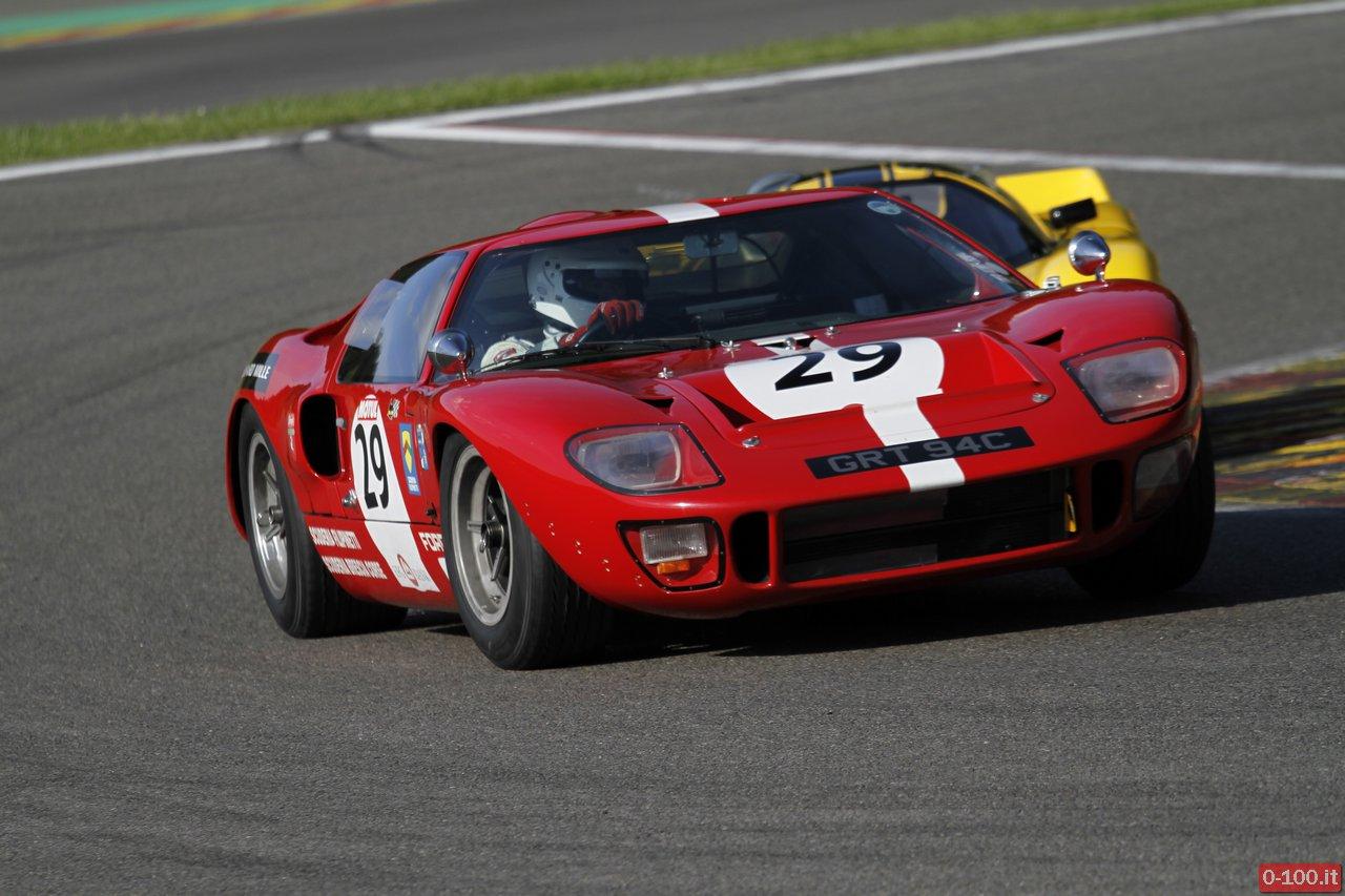 spa-classic-2013_classic-endurance-racing_0-100_32