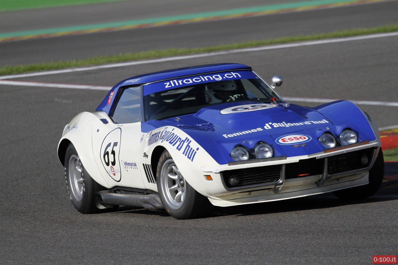 spa-classic-2013_classic-endurance-racing_0-100_33