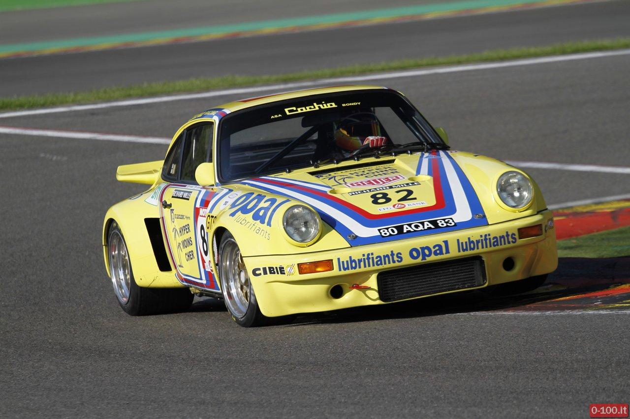 spa-classic-2013_classic-endurance-racing_0-100_34