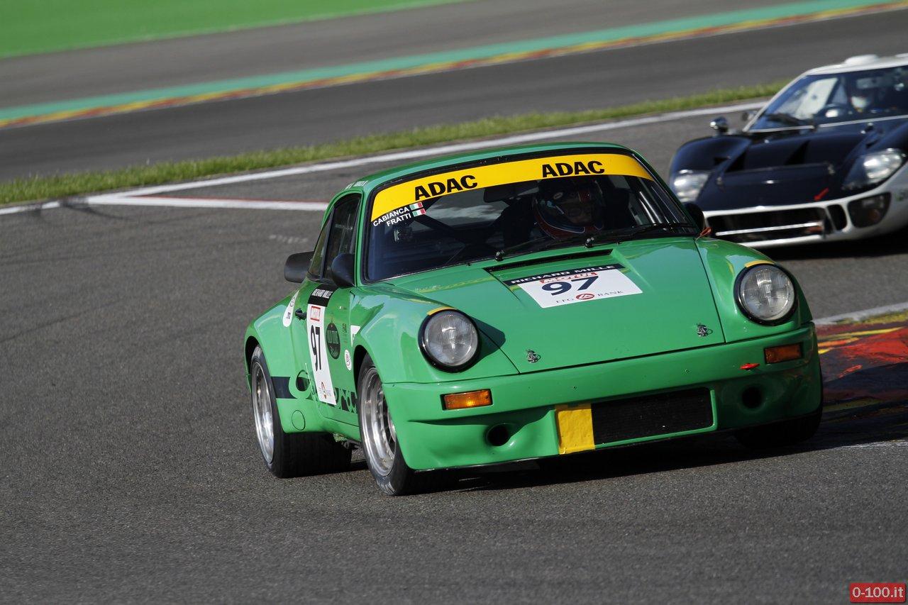 spa-classic-2013_classic-endurance-racing_0-100_36