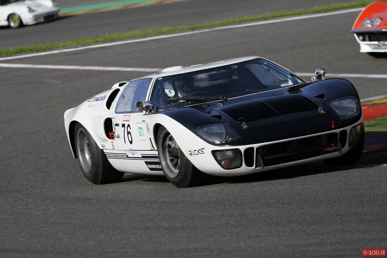 spa-classic-2013_classic-endurance-racing_0-100_37