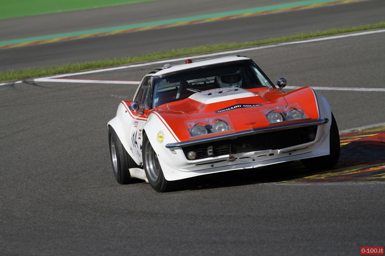 spa-classic-2013_classic-endurance-racing_0-100_38