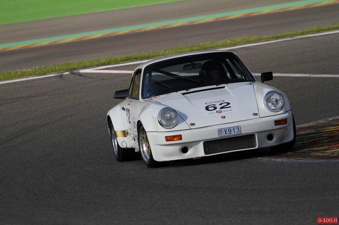 spa-classic-2013_classic-endurance-racing_0-100_39