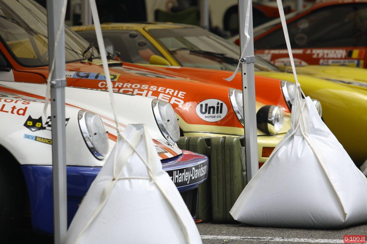 spa-classic-2013_classic-endurance-racing_0-100_4