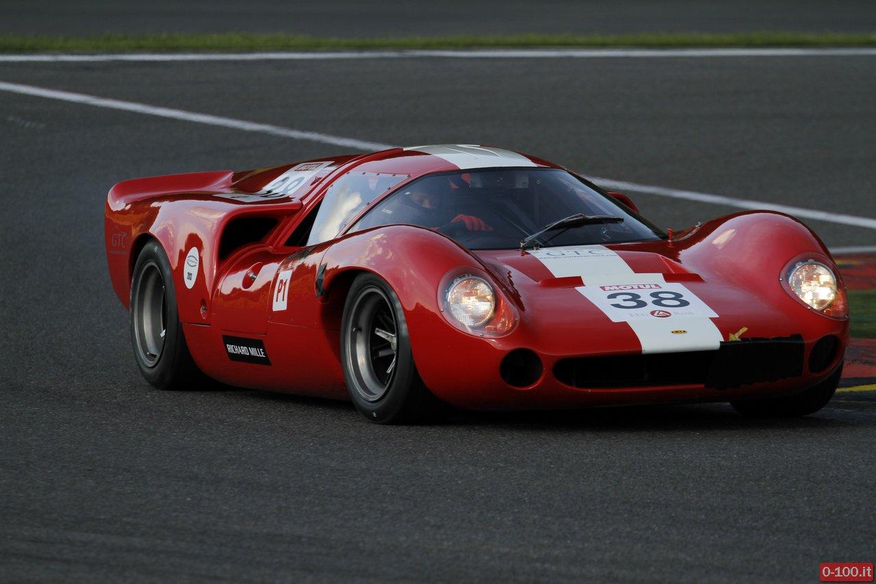 spa-classic-2013_classic-endurance-racing_0-100_40