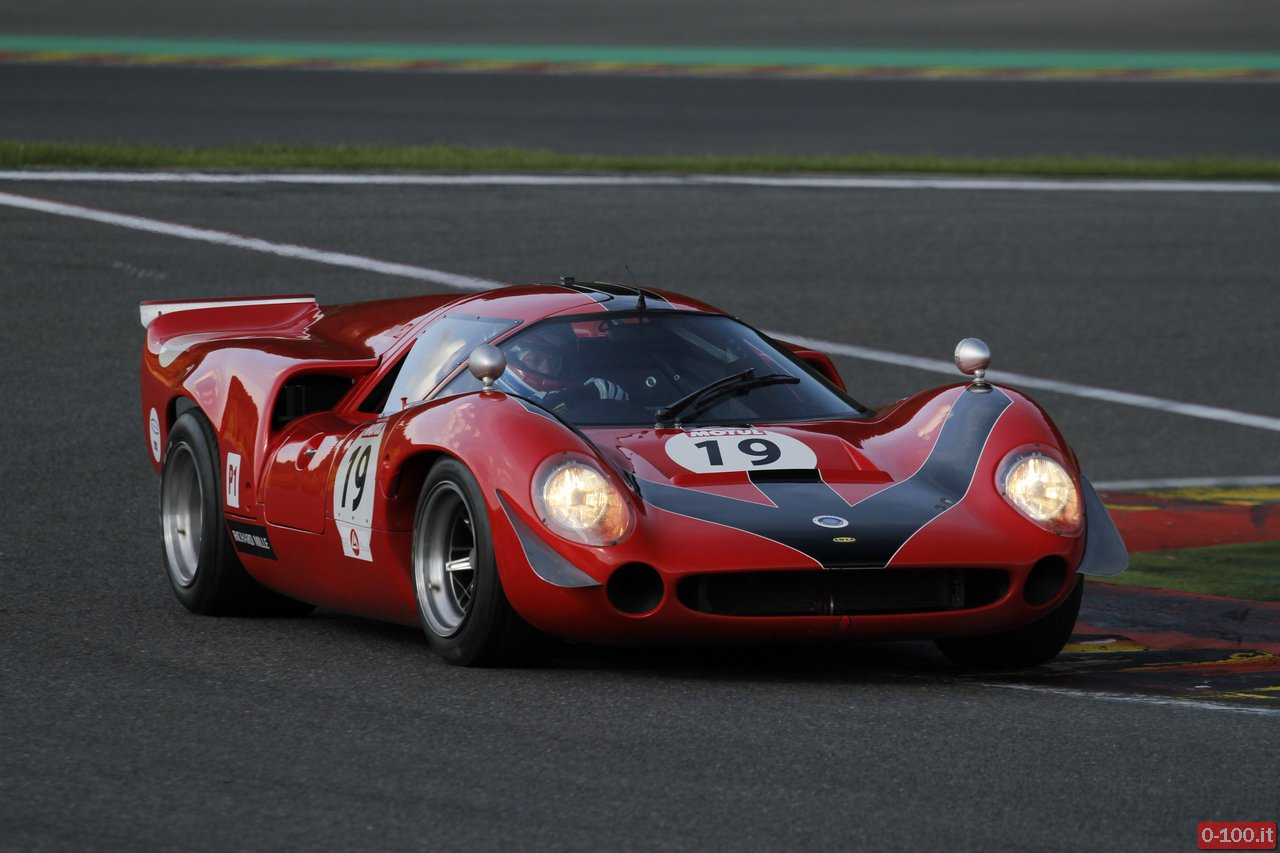 spa-classic-2013_classic-endurance-racing_0-100_41