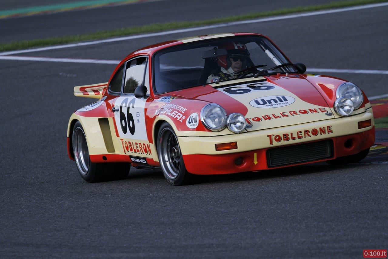 spa-classic-2013_classic-endurance-racing_0-100_43