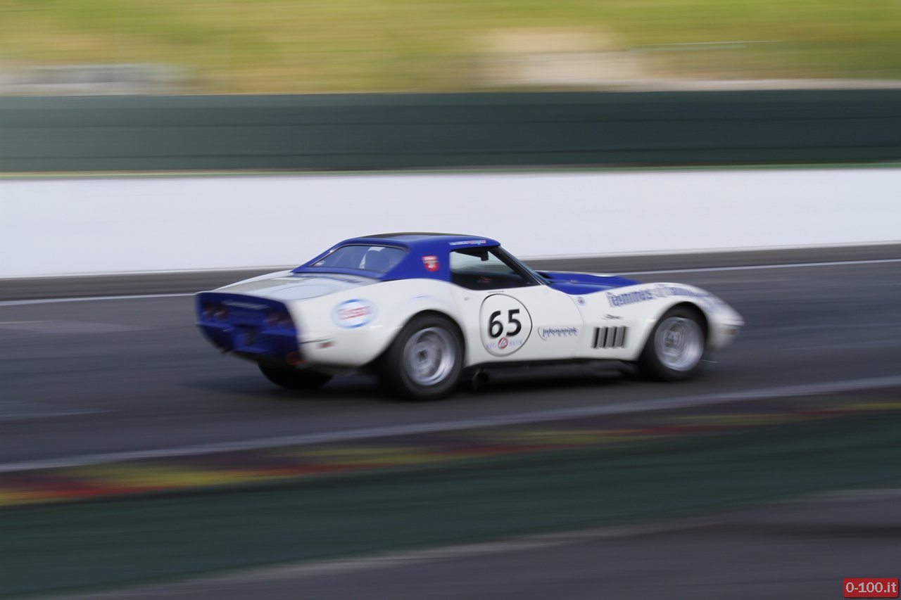 spa-classic-2013_classic-endurance-racing_0-100_45