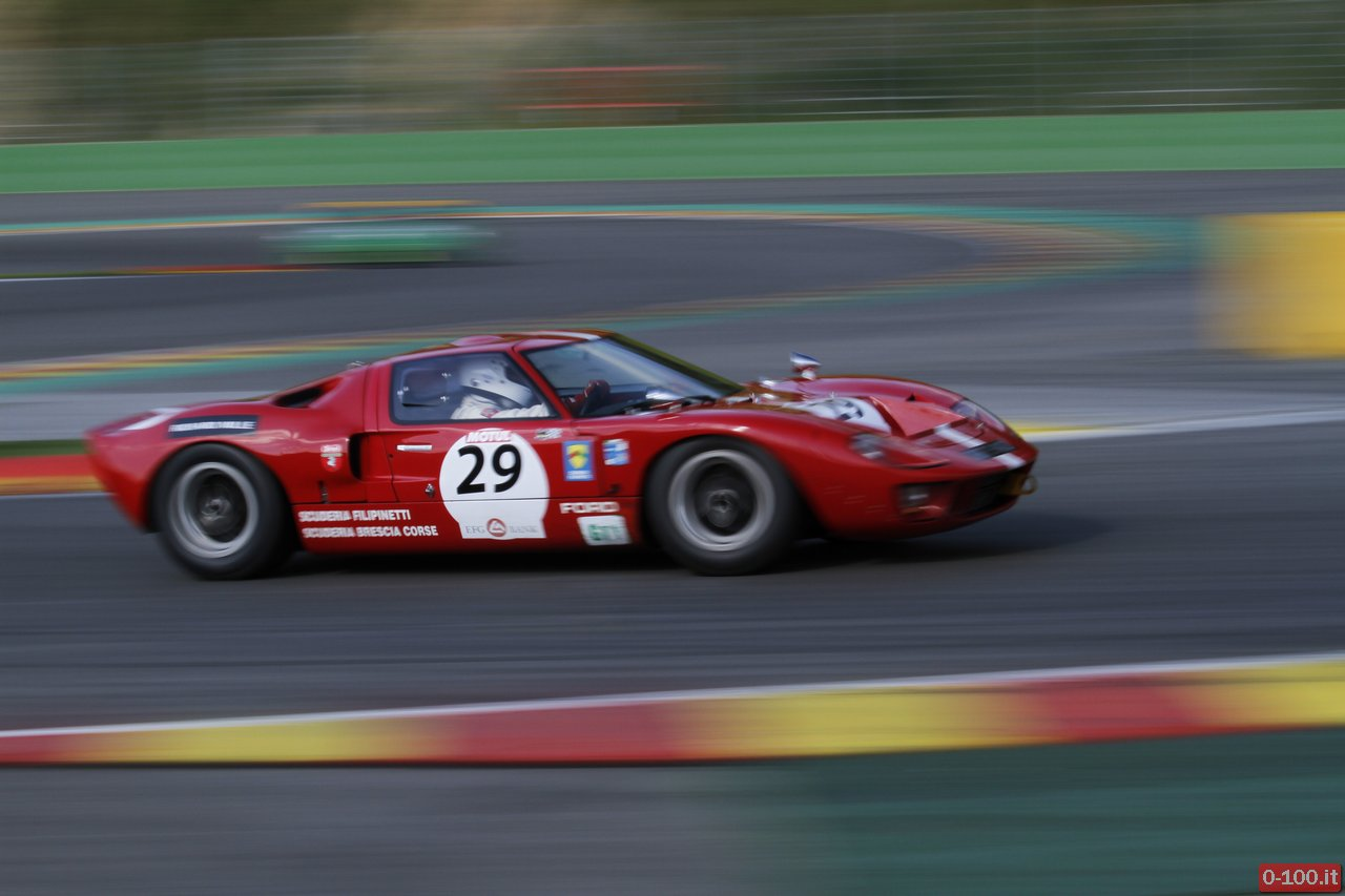 spa-classic-2013_classic-endurance-racing_0-100_46