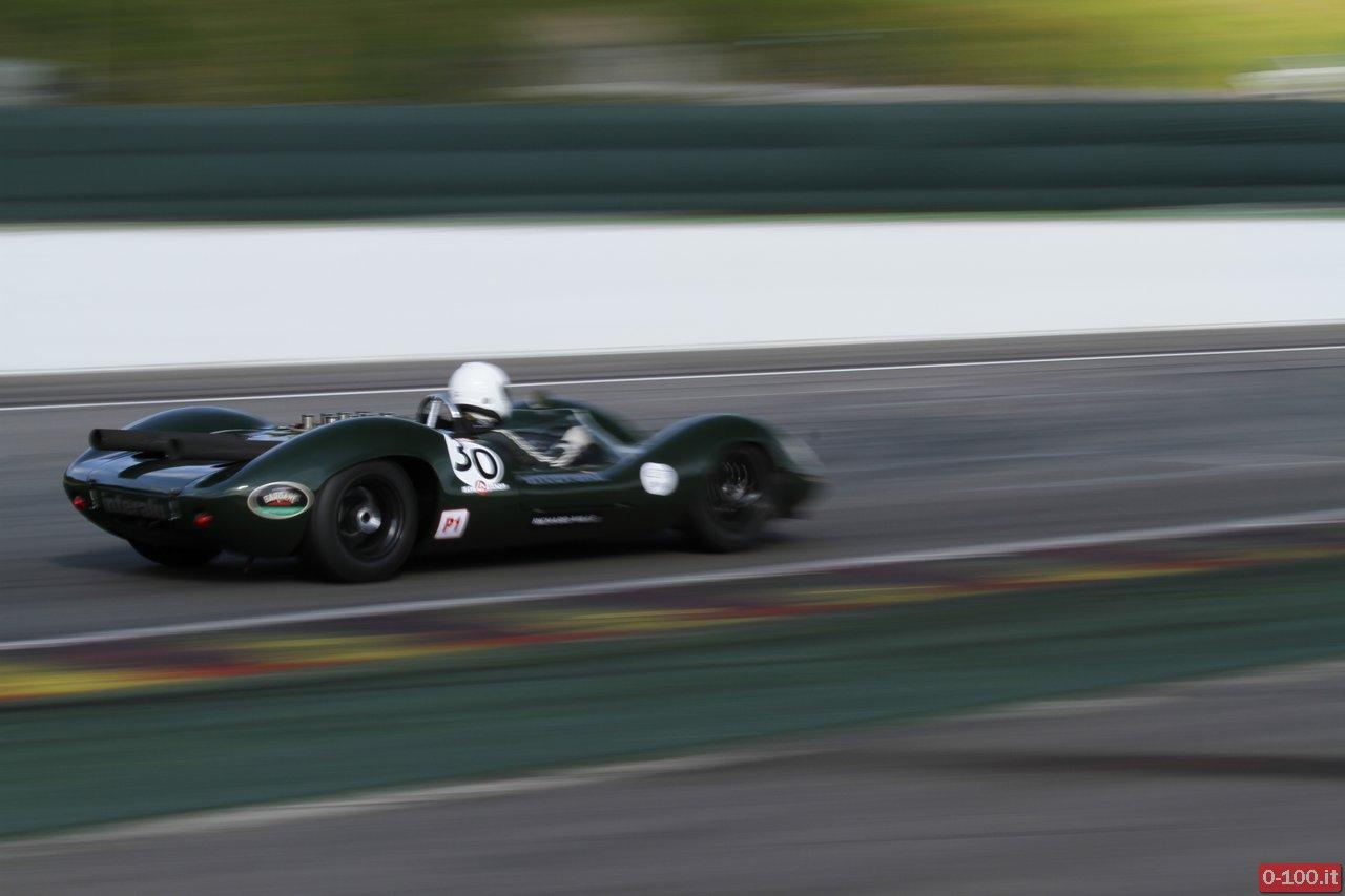 spa-classic-2013_classic-endurance-racing_0-100_47