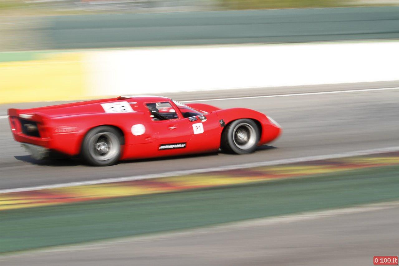 spa-classic-2013_classic-endurance-racing_0-100_48