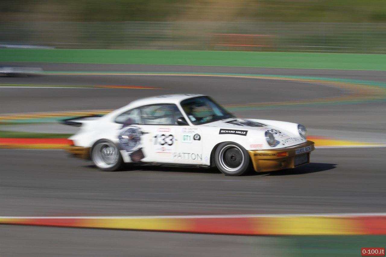 spa-classic-2013_classic-endurance-racing_0-100_49